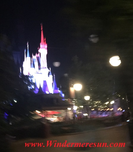 Disney-MagicKingdom-Red-White-Blue Castle final