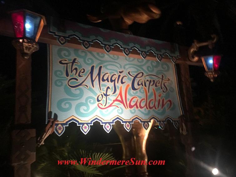 Disney-MagicKingdom-TheMagicCarpetAlladin sign final