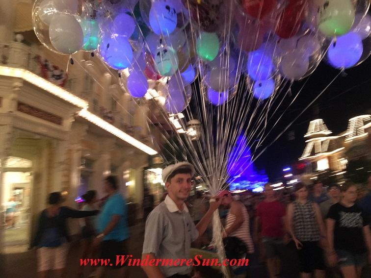 Disney-MagicKingdom-balloons3 vendor final