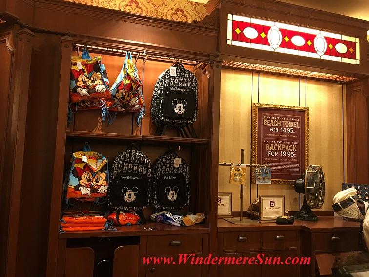 Disney-MagicKingdom-inside giftshop, Mickey bags final