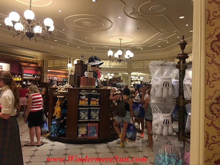Disney-MagicKingdom-inside giftshop2 final