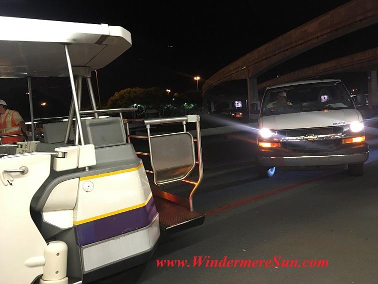 Disney-MagicKingdom-visitors carts trouble w battery2 final
