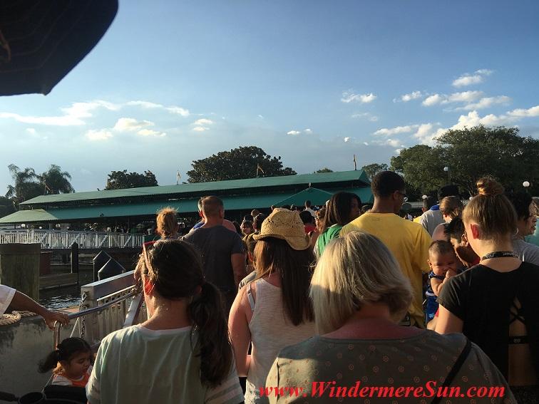 Disney-people getting off ferryboat final