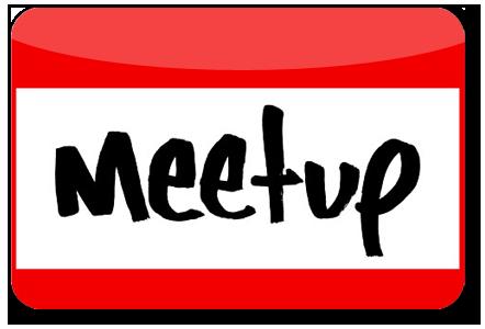 Meetup_Logo_2015 PD