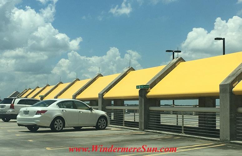 Orlando International Airport-top parking garage3 final