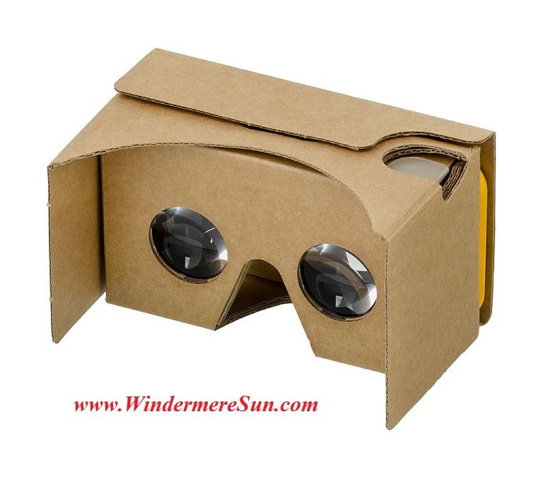 VR-Google-Cardboard final