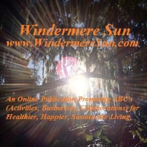 Windermere Sun concentric sunbeams profile photo1 300x300final