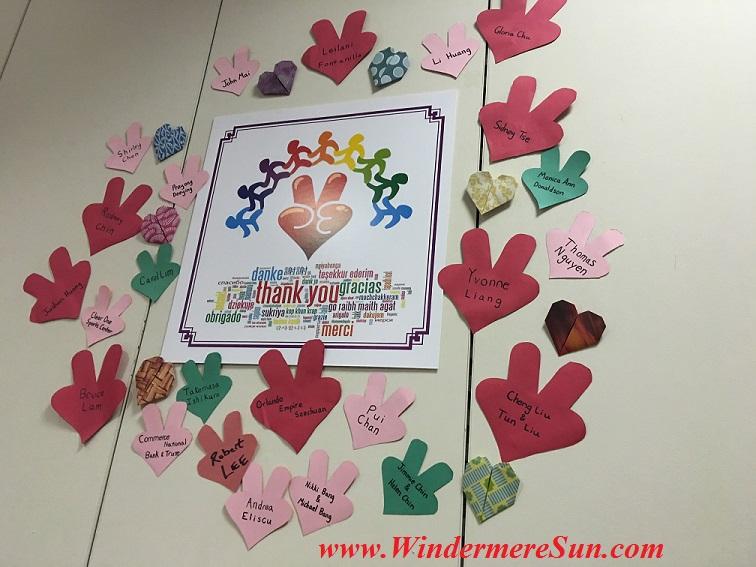 YESS-Wall of Gratitude final