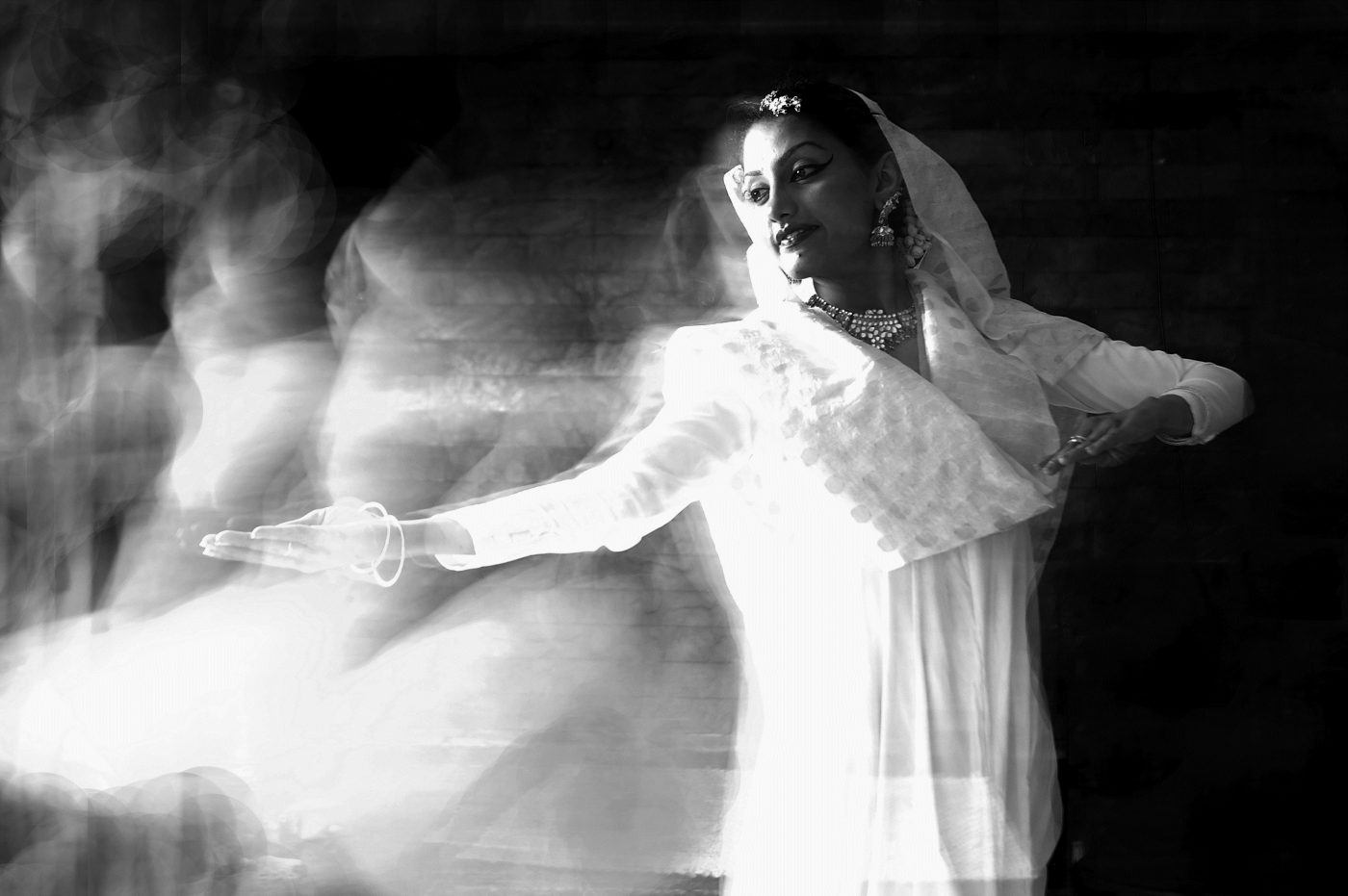 dance-1182283, photographer sri vatsa (sriimage)