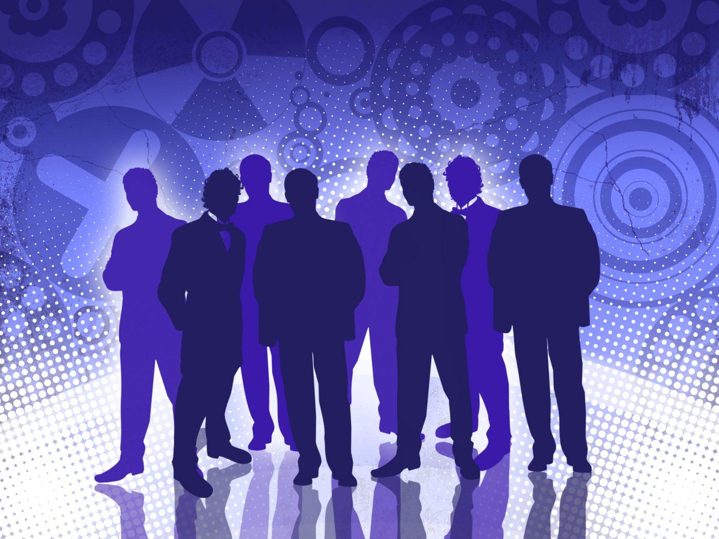 meeting- people-1236603-1920x1440, by Gabriella Fabbri