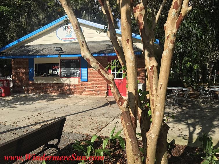 Allen's Creamery & Coffee House exterior2 final