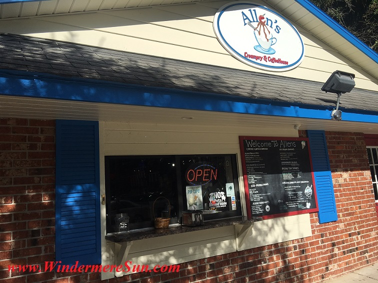 Allen's Creamery & Coffee House exterior3 final