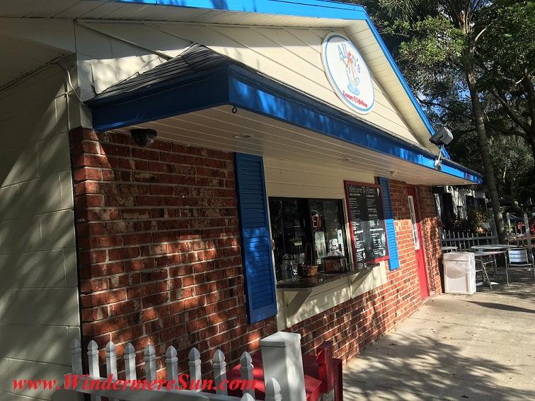 Allen's Creamery & Coffee House exterior4 final
