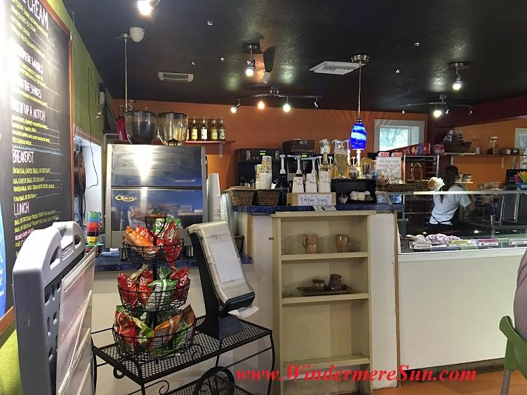 Allen's Creamery & Coffee House interior2 final