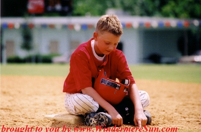 allstar-baseball-player-1193424, freeimages, credit-Connie Phillip final