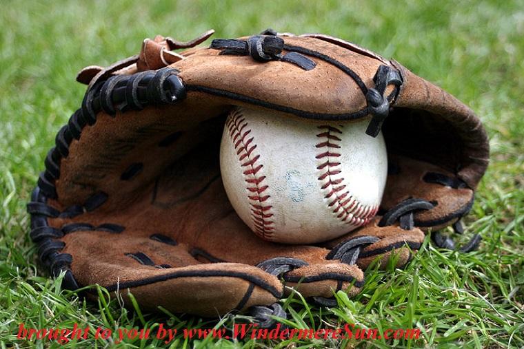 baseball-4-1492277, baseball and glove, freeimages, credit-Dirk Ziegener final