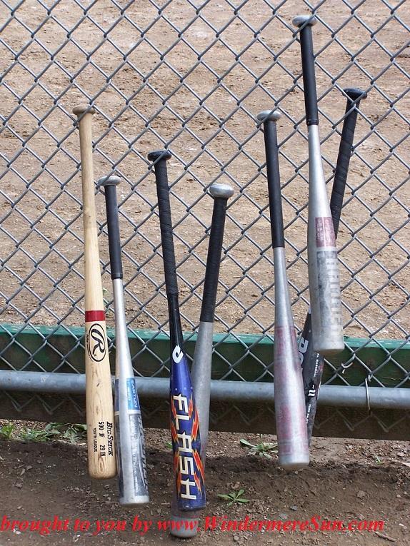 baseball-bats-1442405, freeimages, lkwolfson final