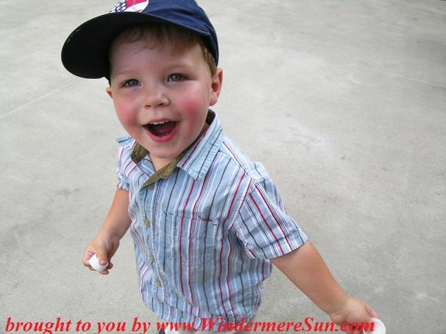baseball-boy-1433660, freeimages, credit-julie moore final