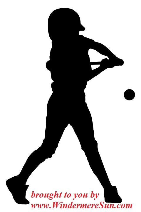 batter-from-baseball-team-5-1157082, freeimages, credit-Krzysztof (Kriss) Szkurlatowski final