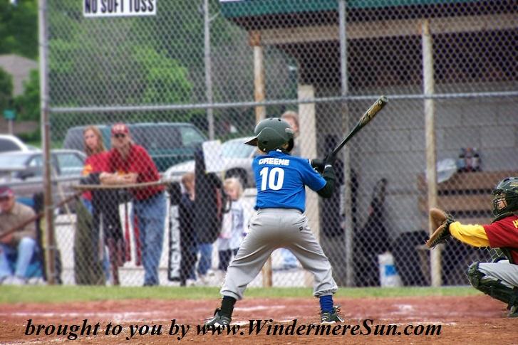 batter-up-1557930, freeimages, credit-Matt Coleman final