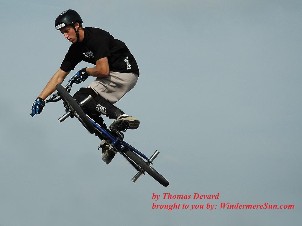 bike-bmx-1-2-1512602, freeimages, by Thomas Devard final