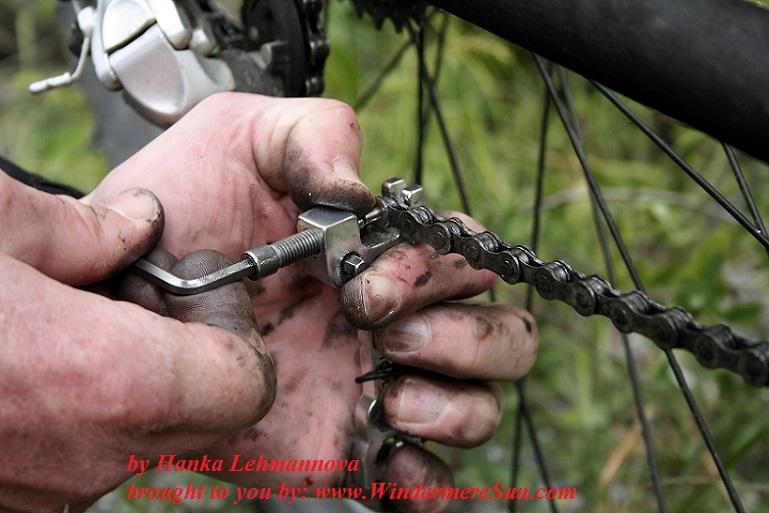 bike-chain-1421100, by Hanka Lehmannova final