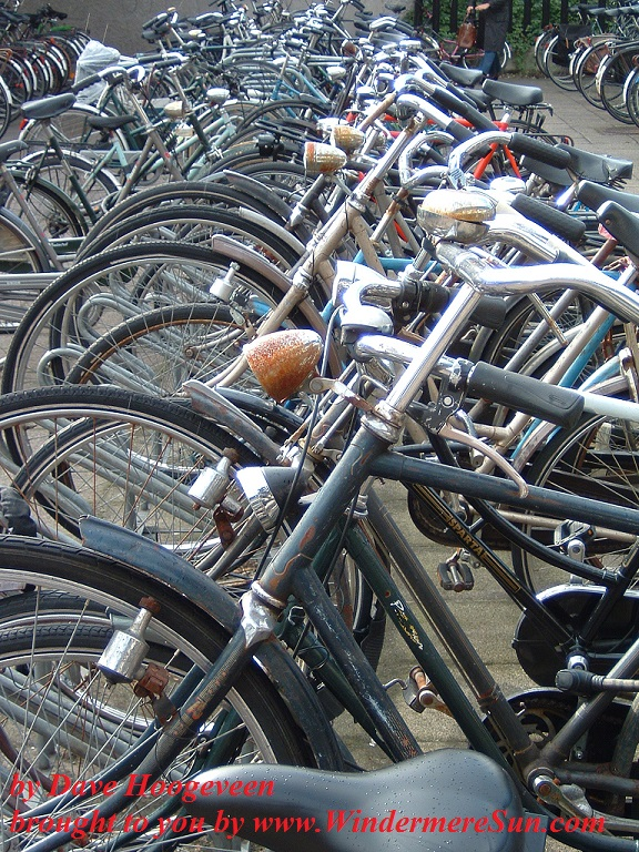 bikes-1450788, freeimages, by Dave Hoogeveen final