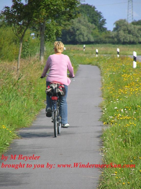 biking-1-1434803, freeimages, by M Beyeler final