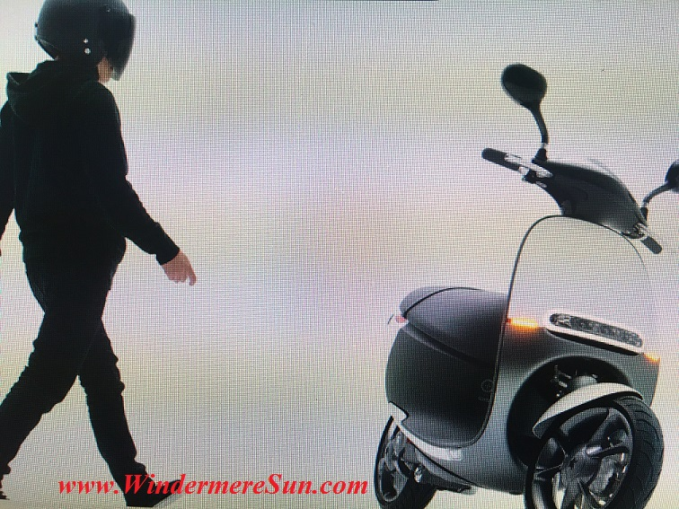 gogoro-smartscooter-final