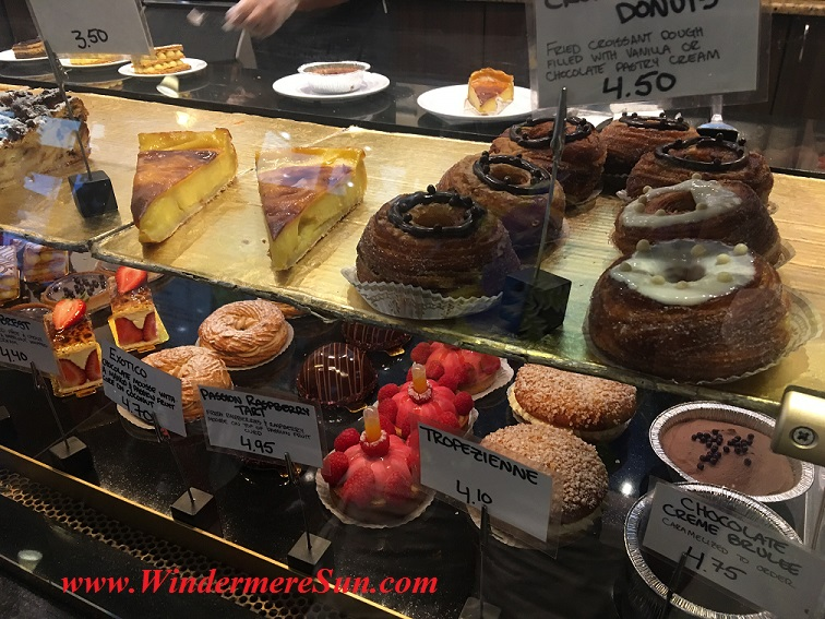 pastries-misc-final