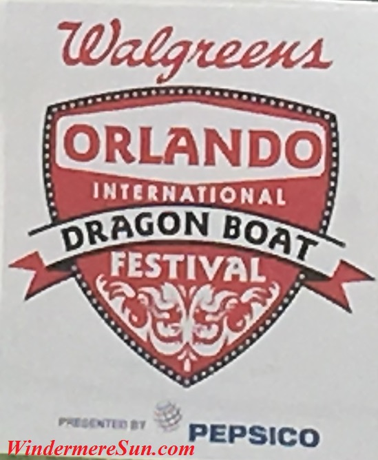 international-dragon-boat-race-sign-final