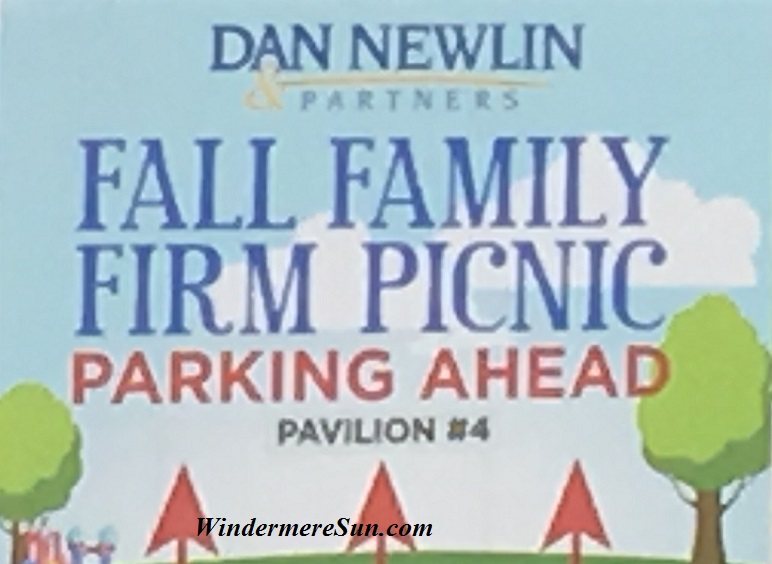 family-picnic-sign-final