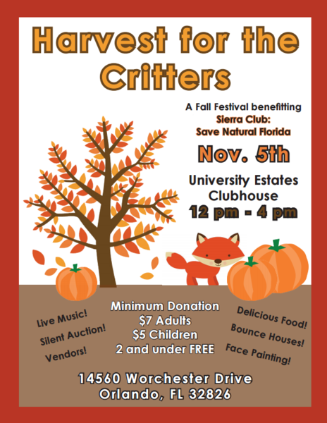 harvest-for-the-critters-sierra-club-jpeg