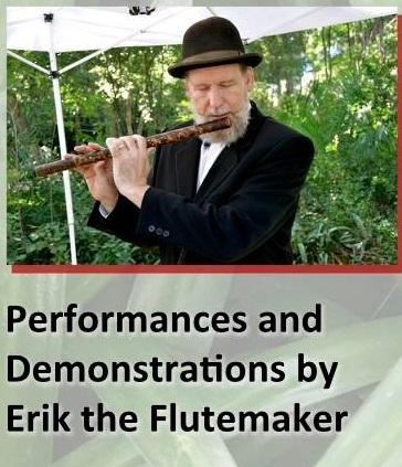 holiday-amaryllis-festival-of-nehrling-gardens-2016-flutemaker