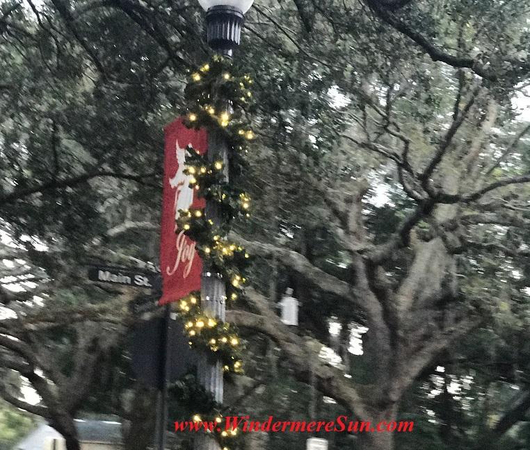 holiday-light-w-banner-final