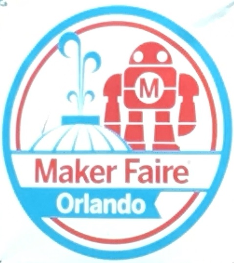 maker-faire-orlando-sign-final