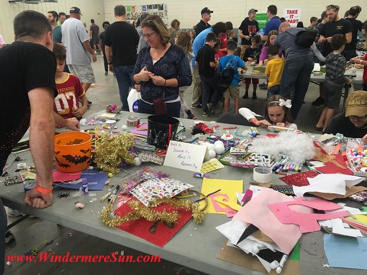 maker-at-maker-faire-orlando-final