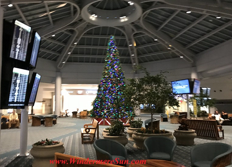 orlando-international-airport1-holiday-season-final