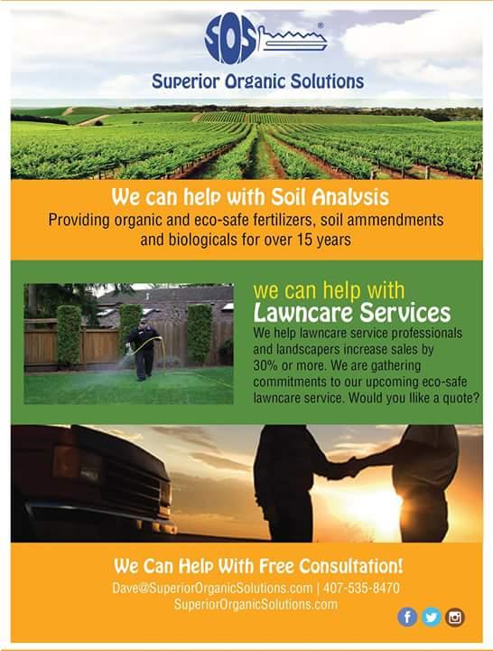 sos-lawn-service