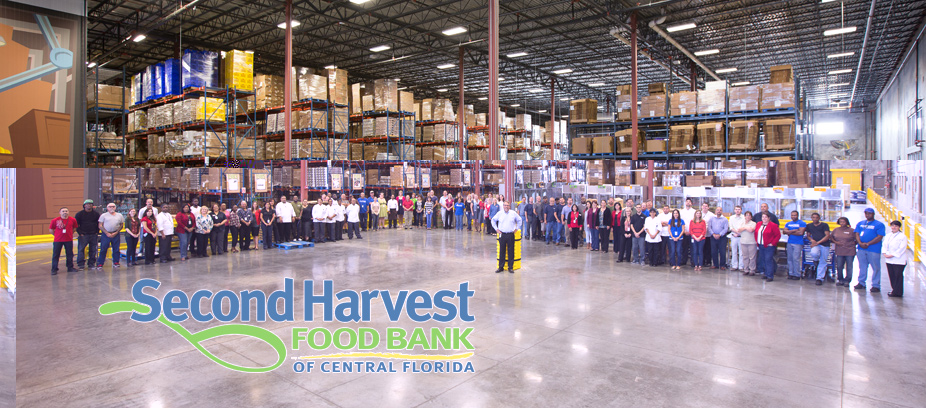 second-harvest-food-bank-of-central-florida