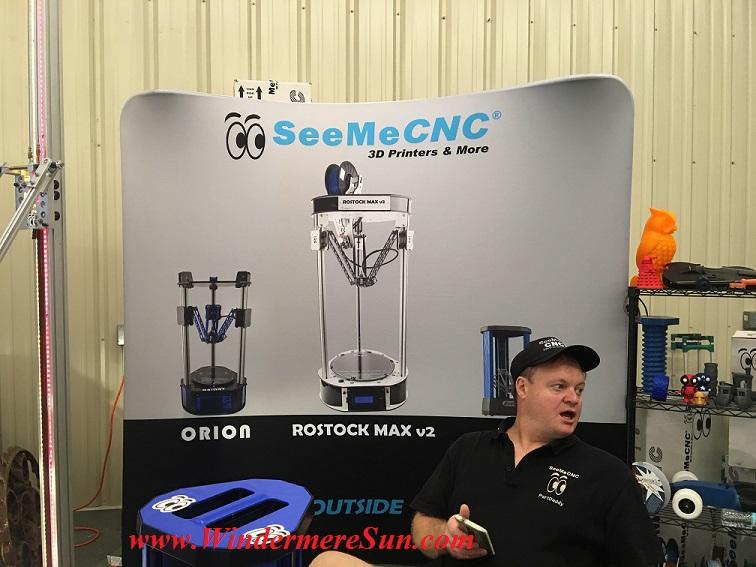 seemecnc-3d-printer-final