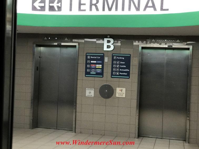 terminal3-elevator-final