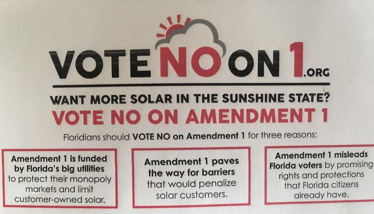 vote-no-on-amendment1-final
