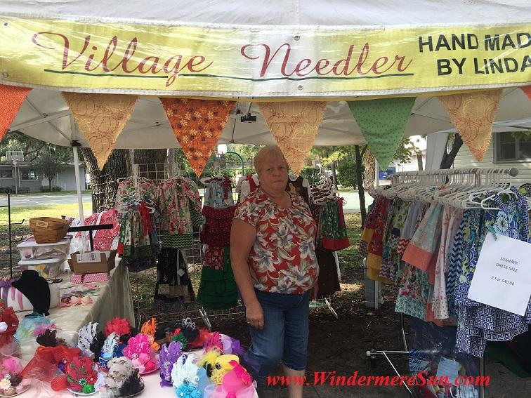 windermere-farmers-market-village-needler-final