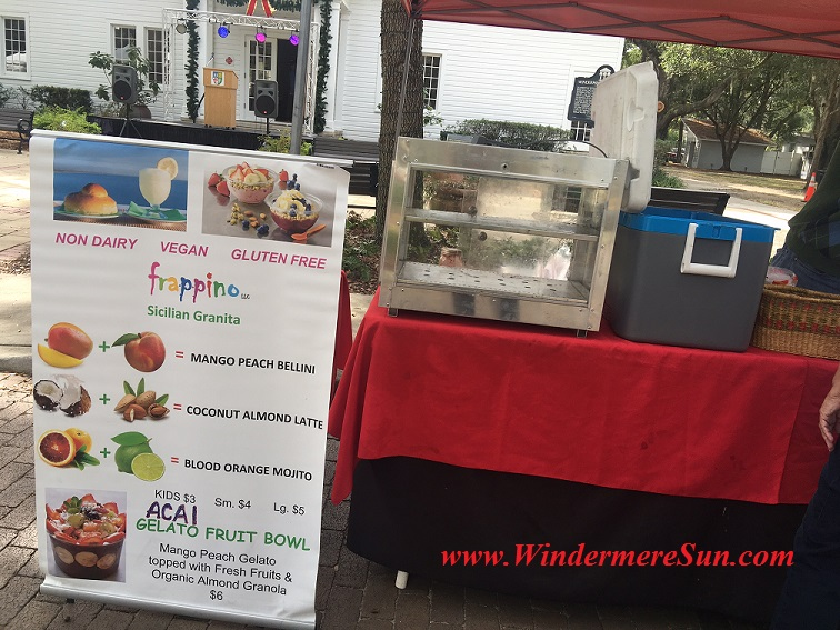 windermere-farmers-market-frappino-final