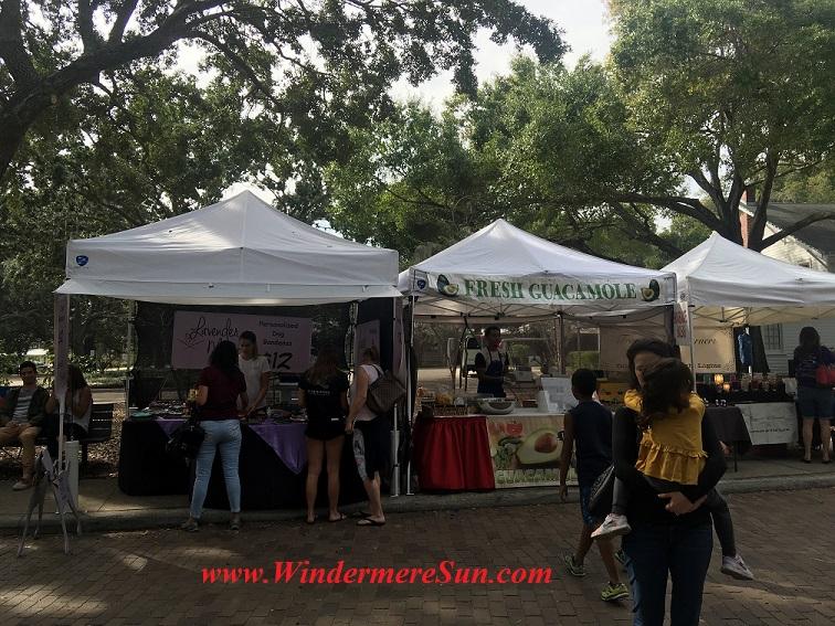 windermere-farmers-market6-tents-final