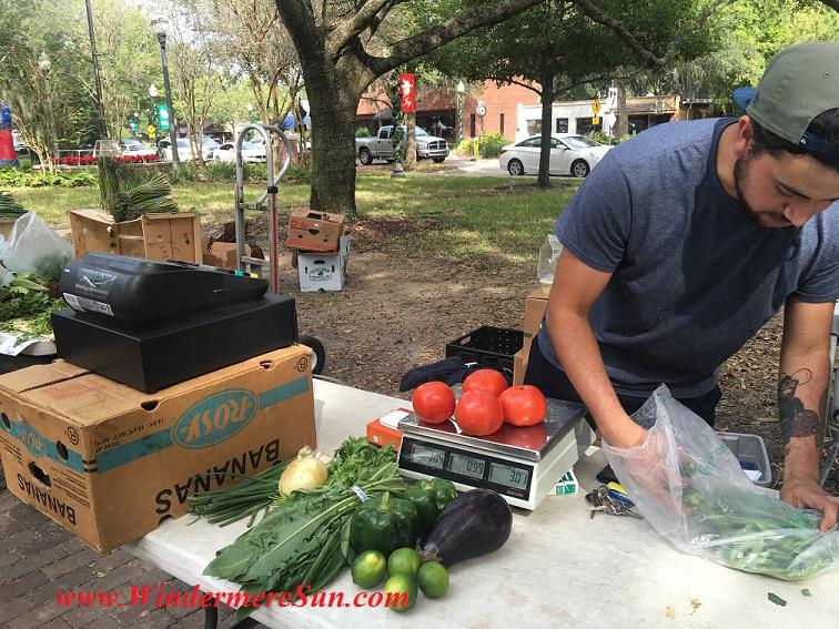 windermere-farmers-market3-produce-final