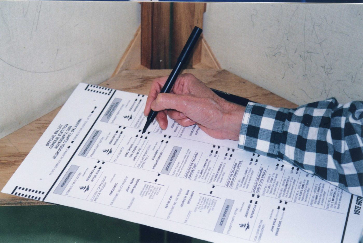 ballot-1440045-freeimages-by-kristin-price