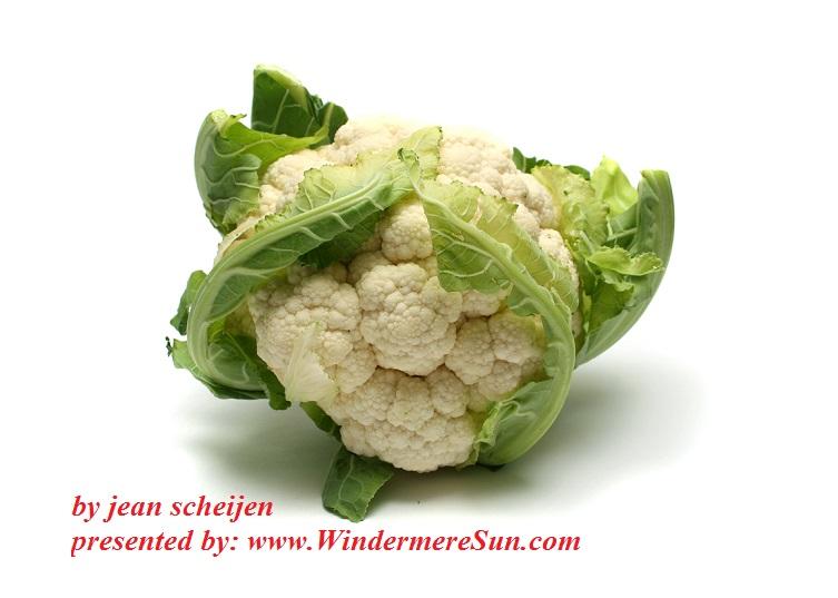 cauliflower-1325600-freeimages-by-jean-scheijen-final