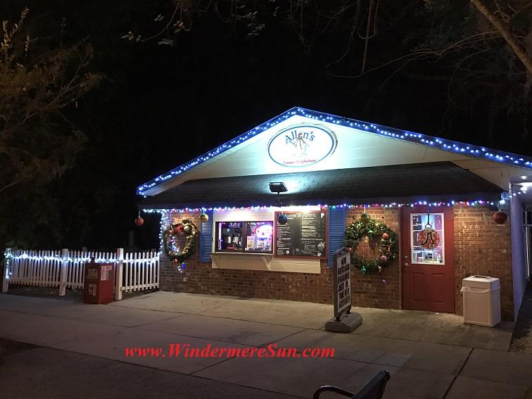christmas-lights-alans-creamery-final
